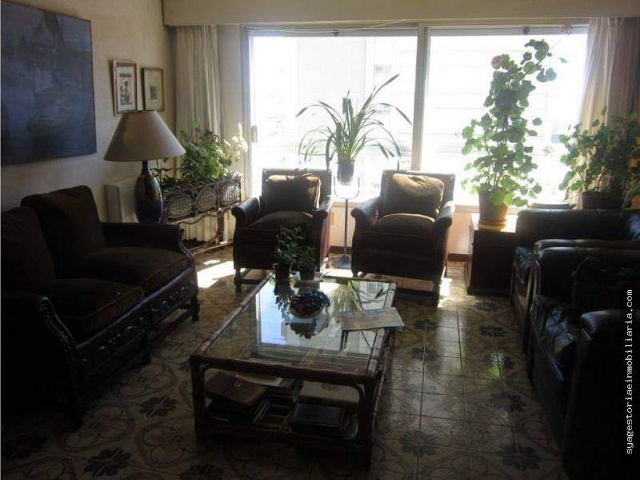 apartamento en venta peninsula punta del este