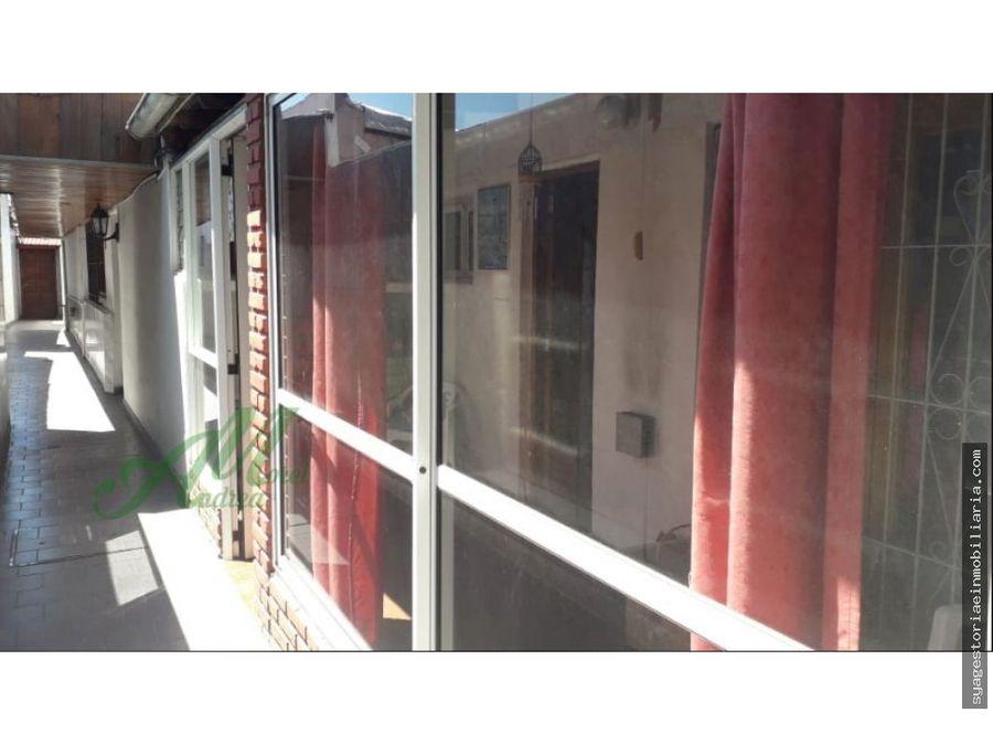 casa en venta 2 propiedades mismo padron mar del plata