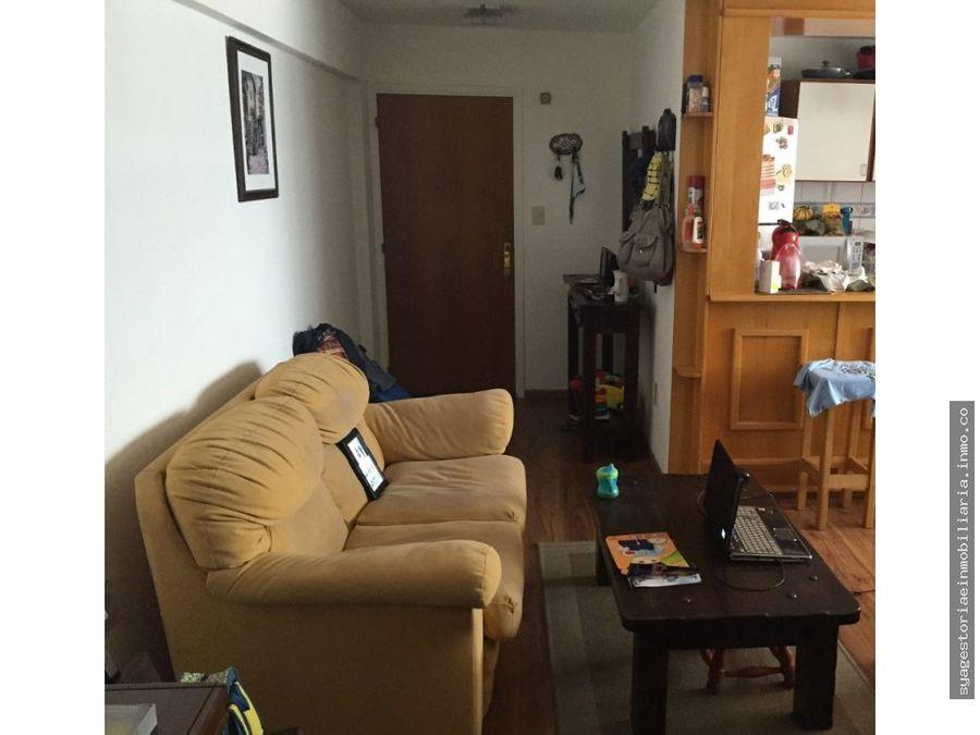 apartamento en venta excelente estado