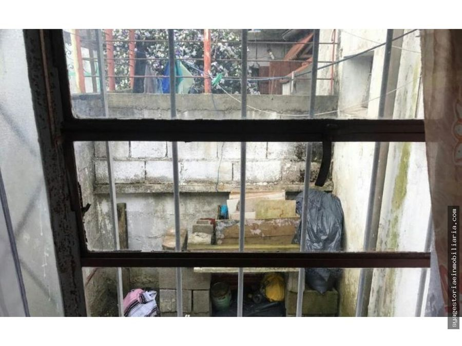 casa en venta minas lavalleja