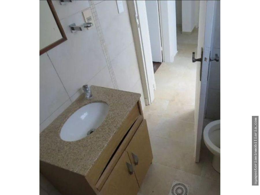 apartamento en venta pocitos excelente ubicacion