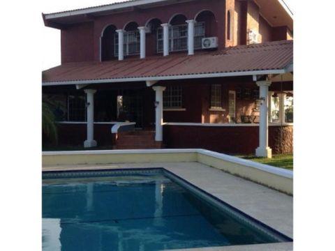 casa en venta gorgona pp20 11735