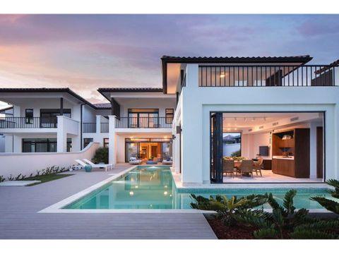 casa en venta buenaventura pp20 4006