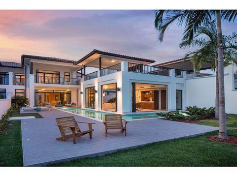 casa en venta buenaventura pp20 4278