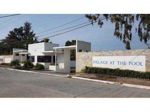 casa en venta playa blanca pp20 4525