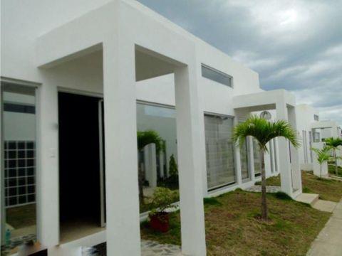 casa en venta playa blanca pp20 6204