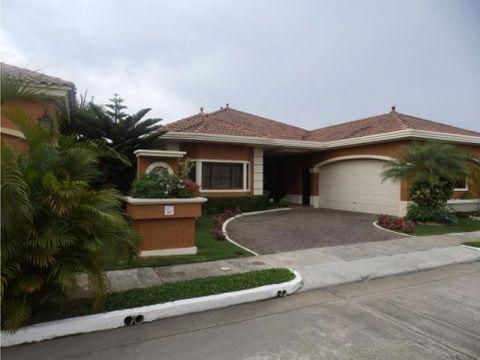 casa en venta costa sur pp20 7284