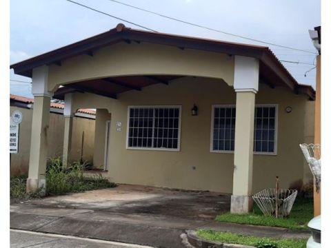 casa en venta vista alegre pp20 11914