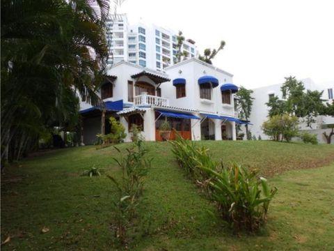 casa en venta playa blanca pp20 4515