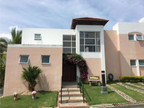 casa en venta playa blanca pp20 6290