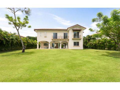 casa en venta buenaventura pp20 4488
