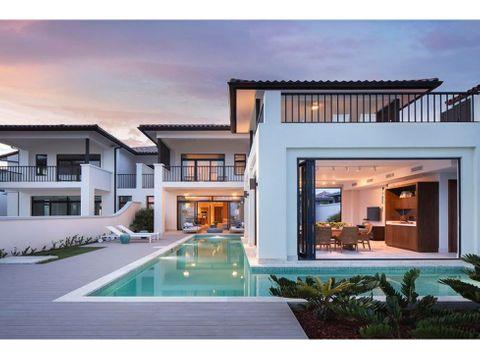 casa en venta buenaventura pp20 4285