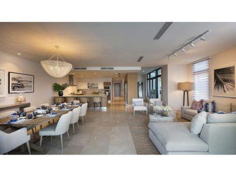 casa en venta buenaventura pp20 4007