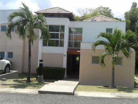 casa en venta playa blanca pp20 6301
