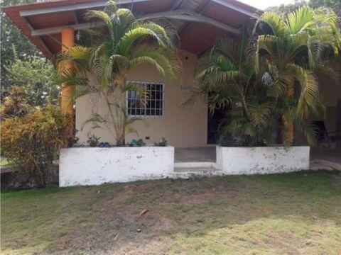 casa en venta playa blanca pp20 6782