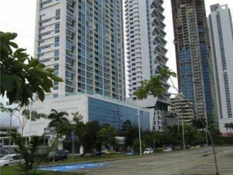 apartamento en alquiler avenida balboa pp20 10638