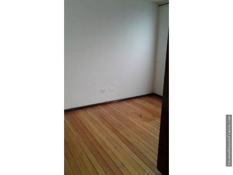 apartamento arrendamiento el sol piso 1 manizales