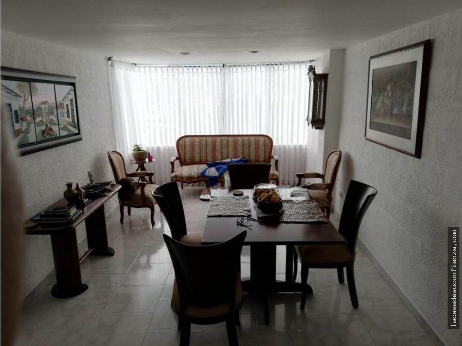 venta apartamento en milan manizales