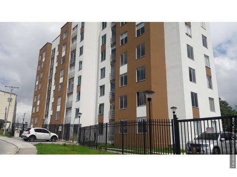 apartamento arrendamiento villapilar manizales