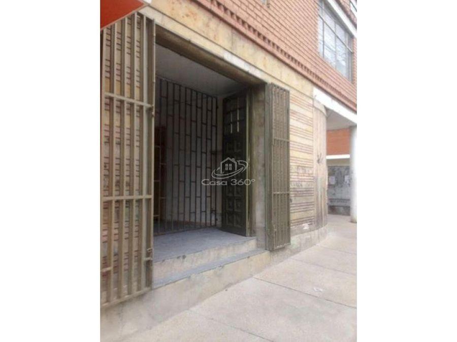 venta casa en santander sur 3031660