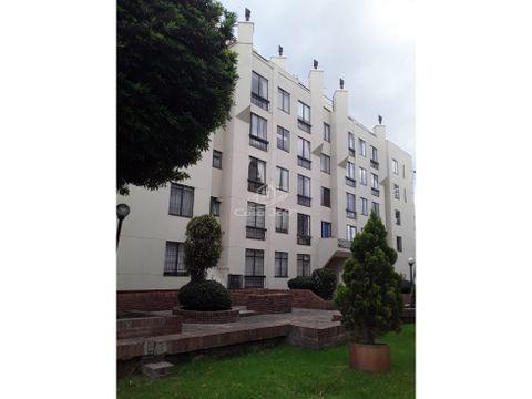 venta apartaestudio en la alhambra