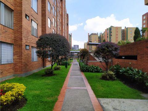 venta penthouse duplex salitre