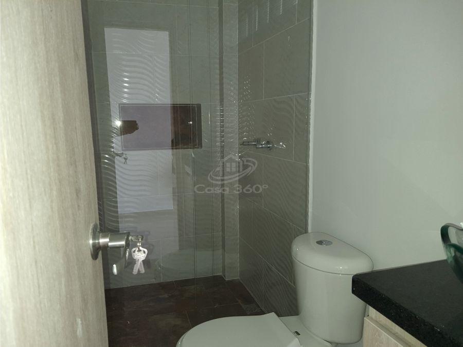 apartamento en guayabal sector cristo rey medellin