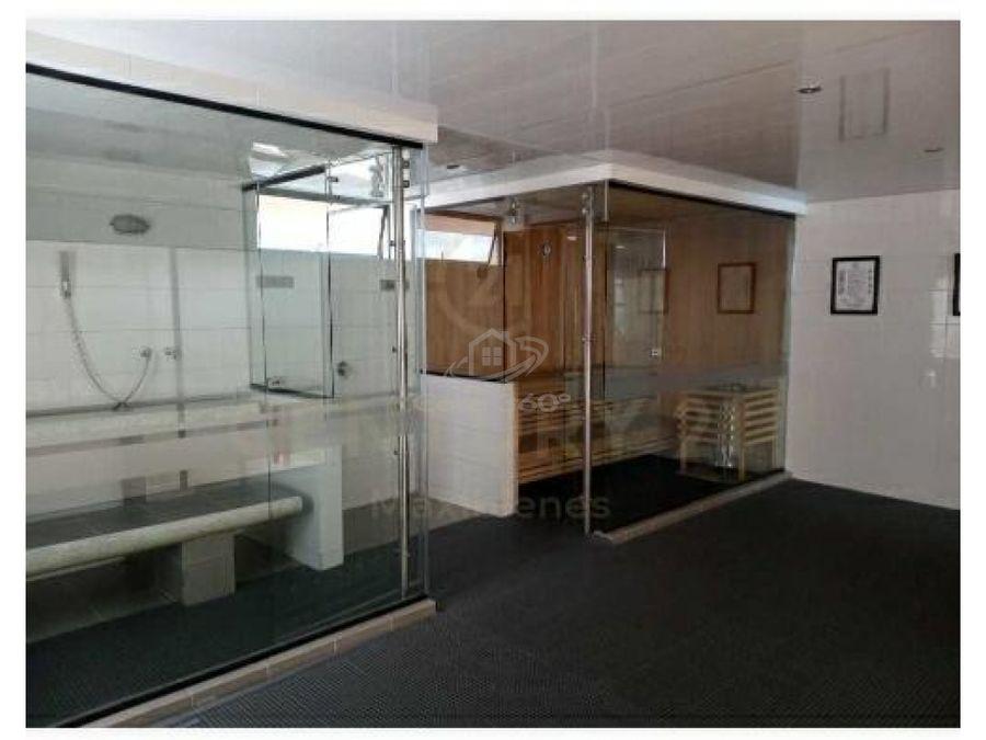 venta de apartaestudio club house alejandria azimut