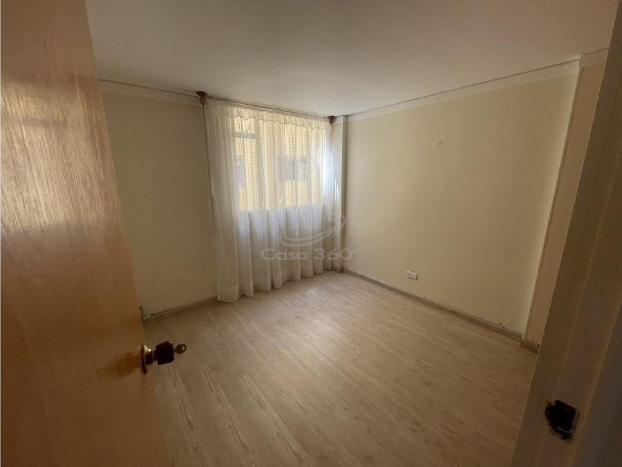 venta de apartamento usaquen usaquen
