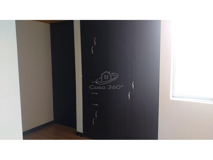 venta apartamento conjunto residencial villa toledo
