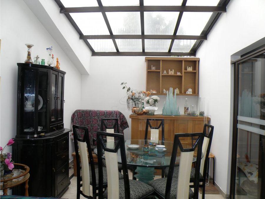venta casa niza