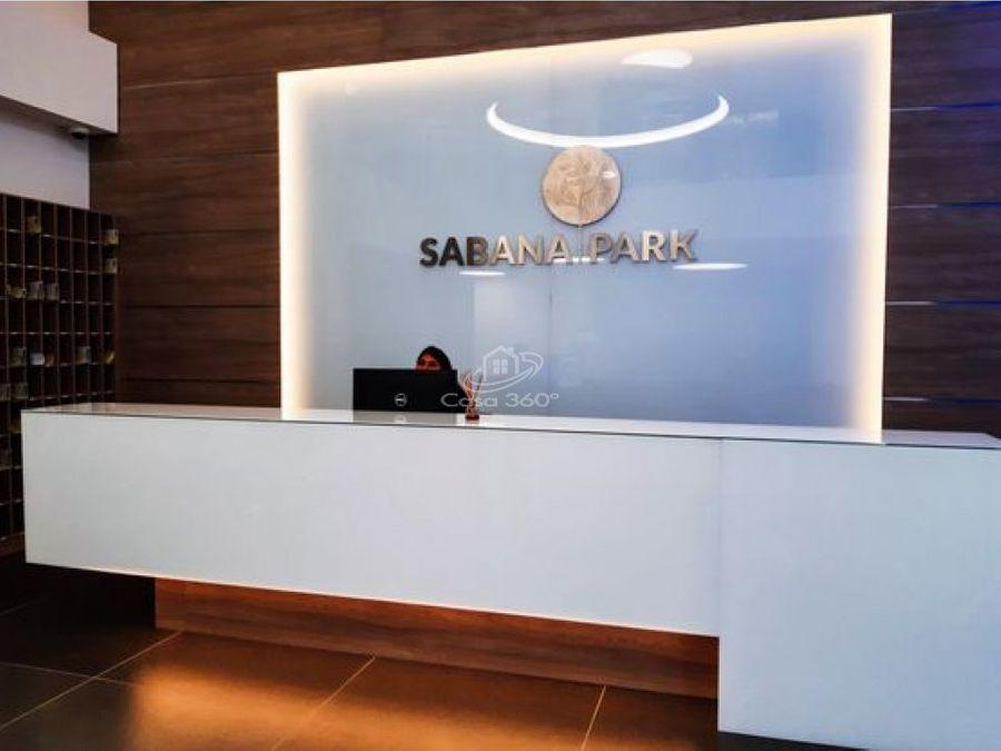 venta arriendo consultorio sabana park cajica