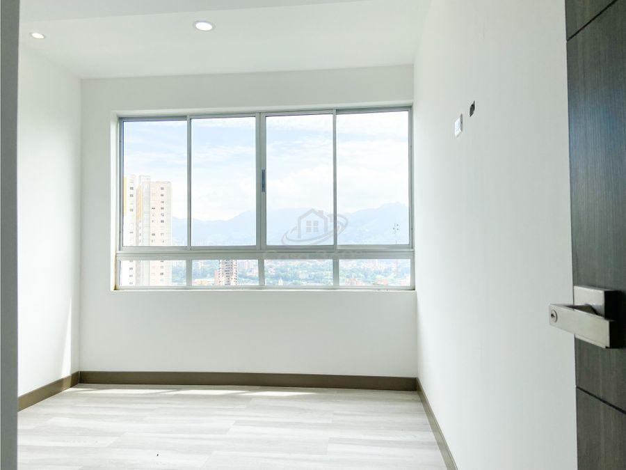 venta apartamento sector aves maria sabaneta