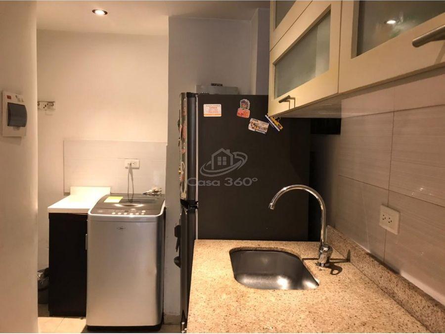 venta o arriendo apartamento pasadena