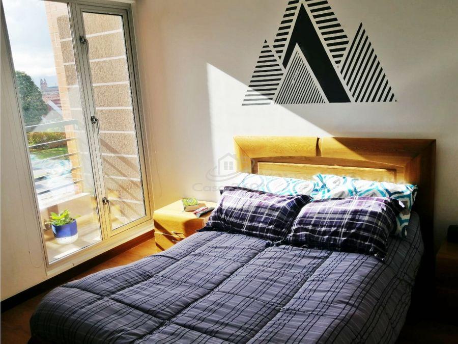 venta apartamento mosquera ciudad del sol