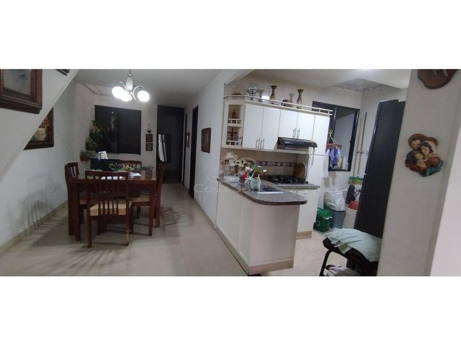 venta casa bifamiliar palmira obrero
