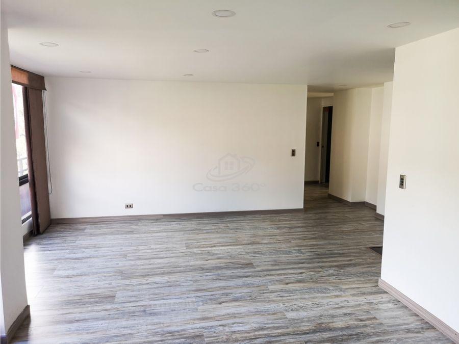 venta apartamento en cedro golf