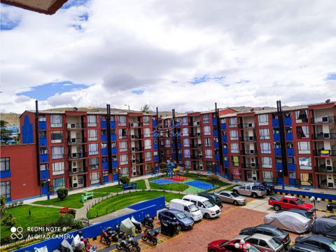 venta apartamento casa linda