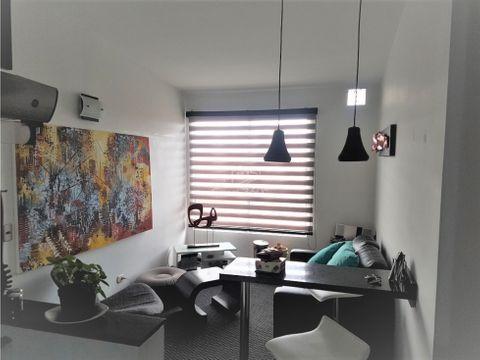 venta apartamento altos de guali