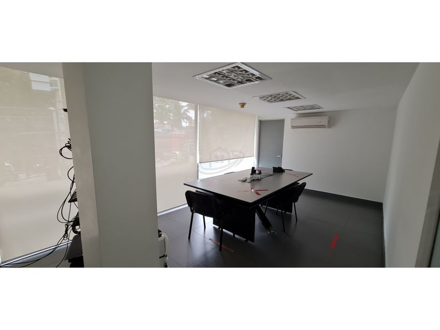 venta arriendo edificacion oficinas local comercial av 6a n cali