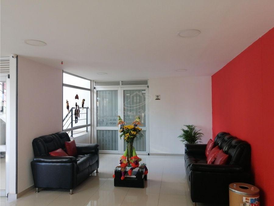 venta apartamento tintal kennedy
