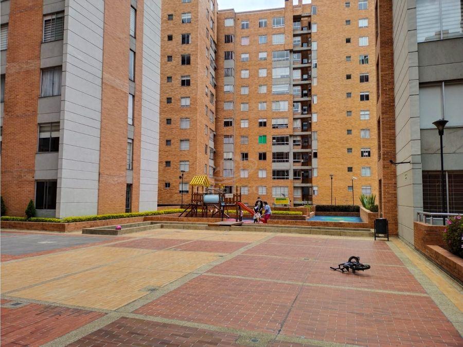 venta de apartamento en barrio atabanza