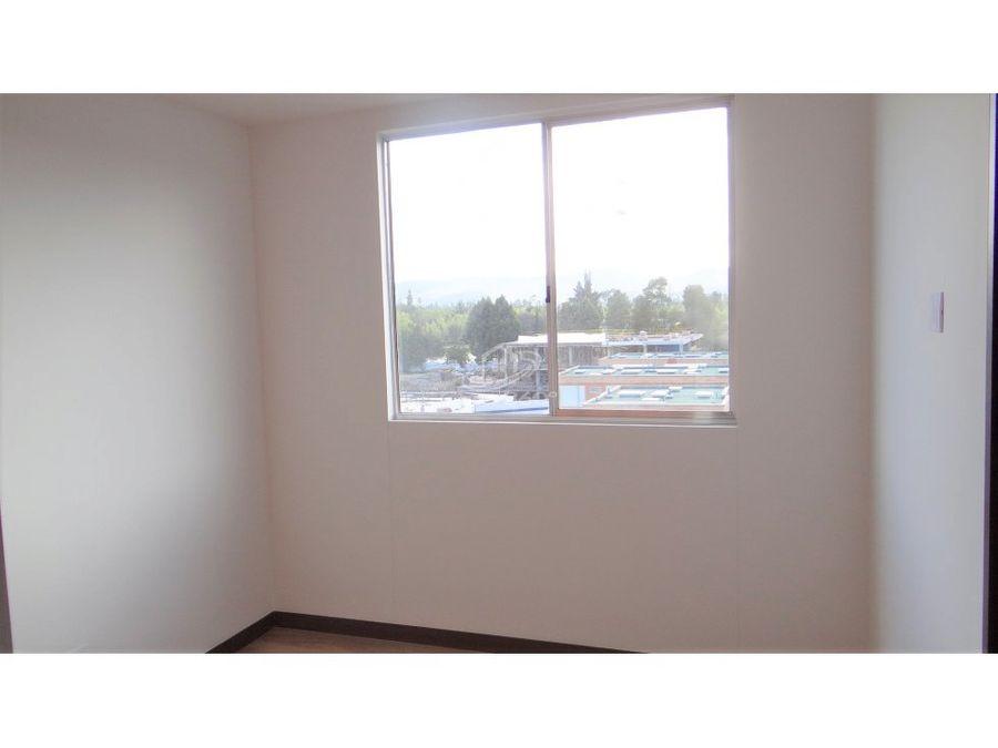 venta apartamento parq residencial reserva del sol