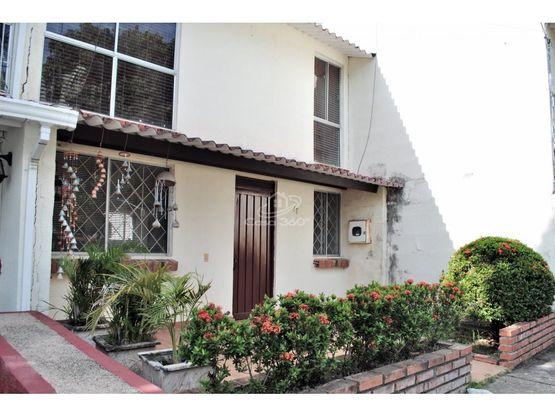 venta casa en bello horizonte girardot 2703124