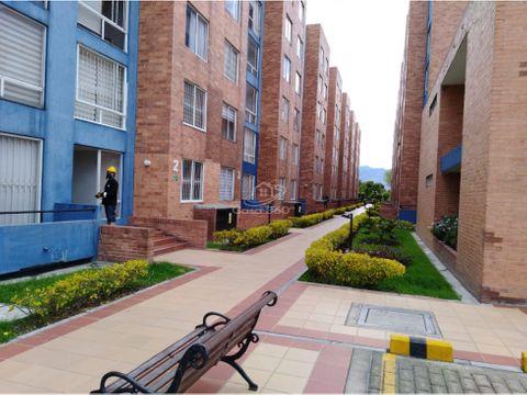 venta apartamento duplex hayuelos