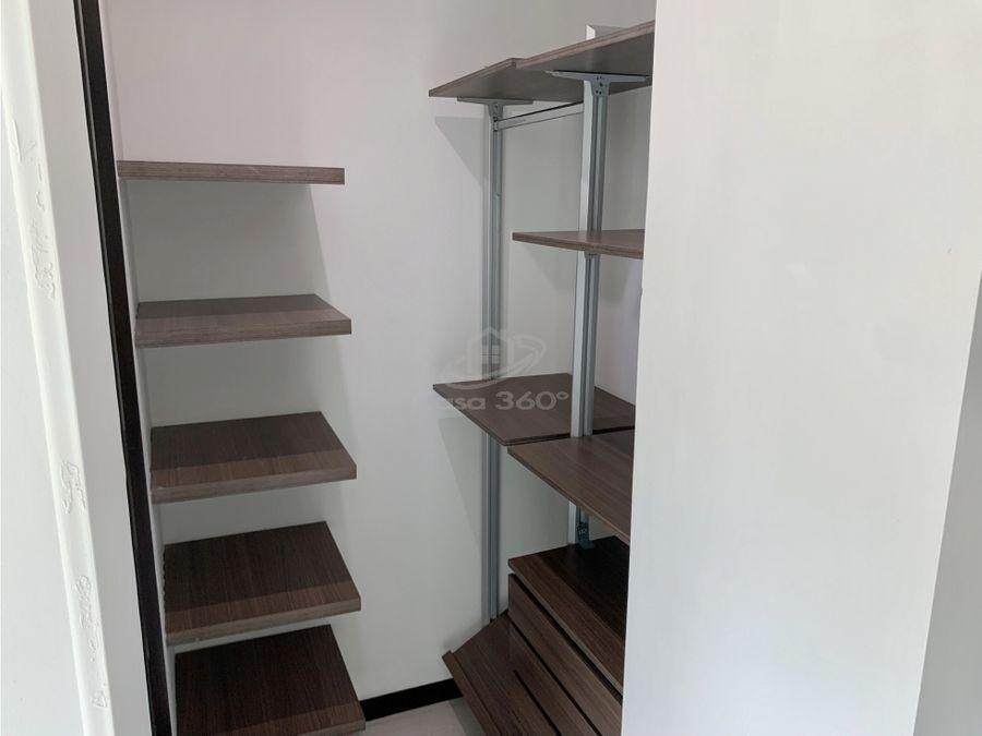 se vende apartamento buenavista barranquilla zioom tower