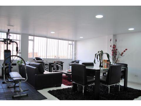 ventaarriendo apartamento chapinero norte 3308360