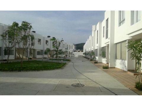 venta casa rodadero sur villas