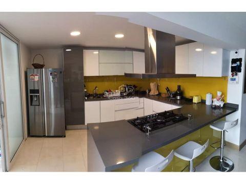 venta casa en pontevedra 3001215