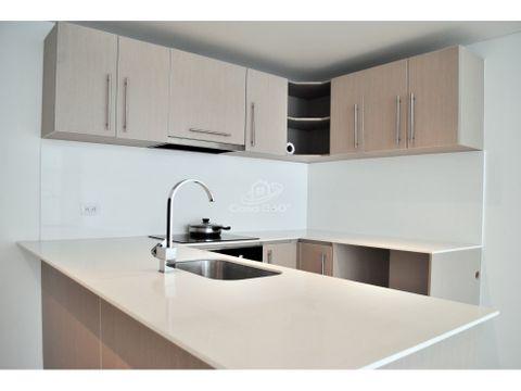 ventaarriendo apartamento bacata 3191517